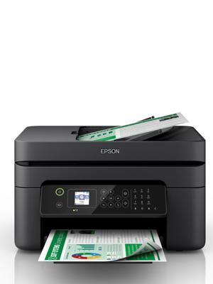 workforce, wf-2830, printer, business printer, home printer, inks, cartridge, paper