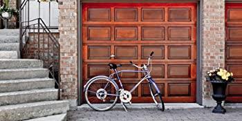 genie garage door, 2hp garage door opener, smart home, garage door opener remote,alexa garage opener