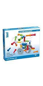 peg, move, build, preschool