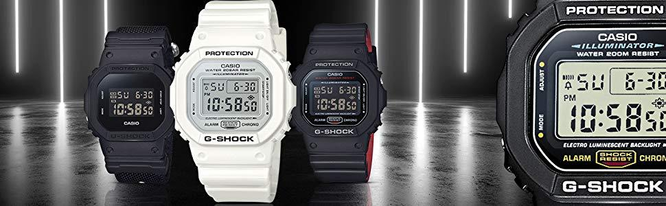 casio, watch, watches, mens watch, casio watch, black watch, white watch,