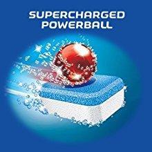 Finish dishwasher dishwashing dish detergent pod pods tab tablets powerball complete platinum allin1
