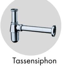 Siphon Ablauf Wasserhahn Waschbecken
