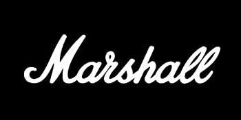 Marshall Kilburn II