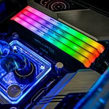 Bold RGB Effects