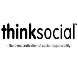 thinksocial