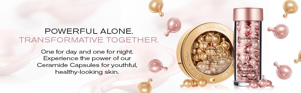 retinol;serum;face;ceramide;capsules;potent;skincare;luxury;premium;ant;wrinkle;anti-ageing;lines