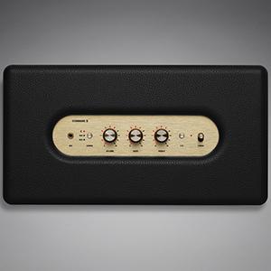 customize sound