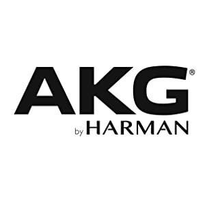 AKG K701 Open-Back Headphones
