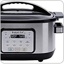 multicooker, slow cooker, rice cooker