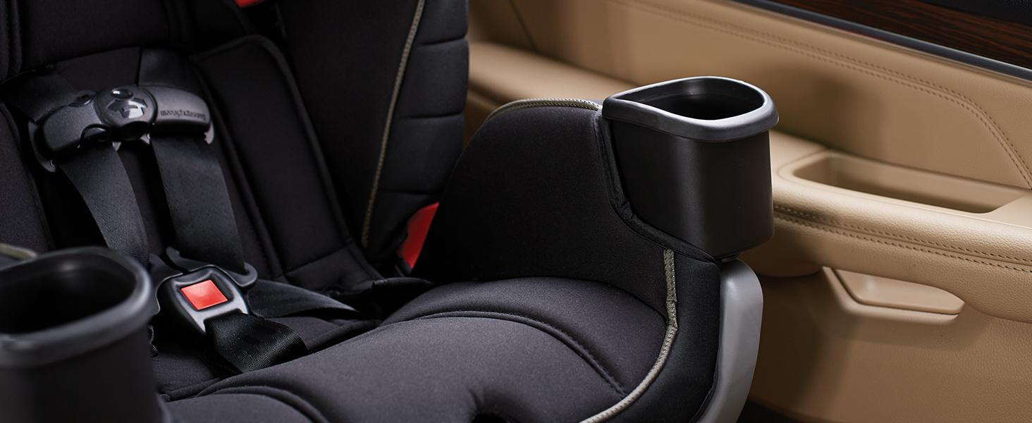 Safe Seat Engineered