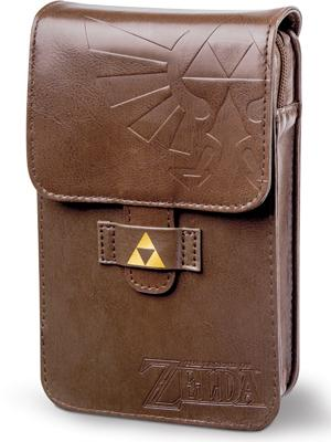 3DS XL, 3DS, DS, DS XL Nintendo, Protection, Game Card, Protect, Case,