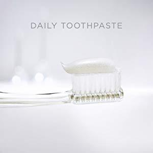 Daily Toothpaste
