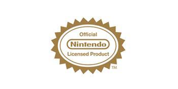 Nintendo Switch joy-cons, joy-con charger, joy-con charging dock