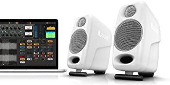 IK Multimedia iLoud Micro Monitors
