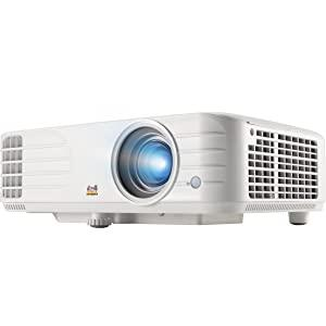 viewsonic, home cinema, gaming, business, HD, projector, viewsonic
