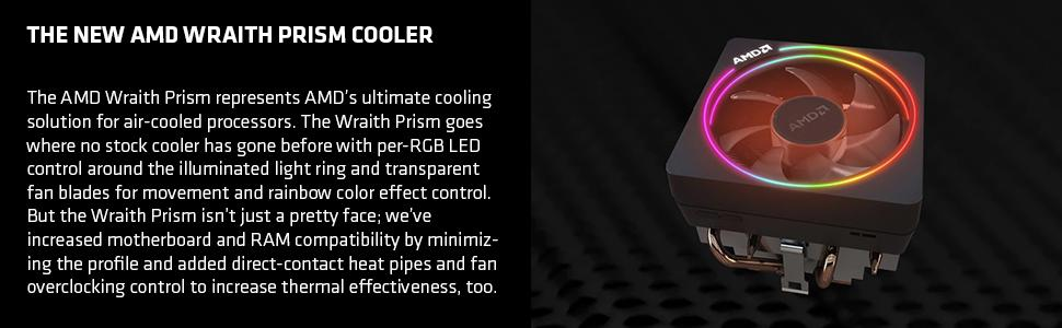 Ryzen 3900X Cooler
