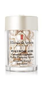 ha acid;hyaluronic acid;serum;face;plumping;hydrate;hydrating;dry skin;moisturiser;moisturise;