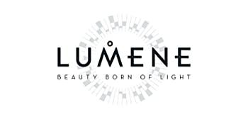 Lumene Nordic C [Valo] Vitamin C Glow Boost Essence 30 ml