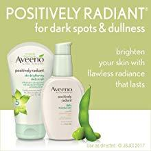 AVEENO Facial Care