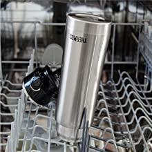 Thermos dishwasher safe