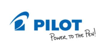 B2P - Pilot B2P Logo