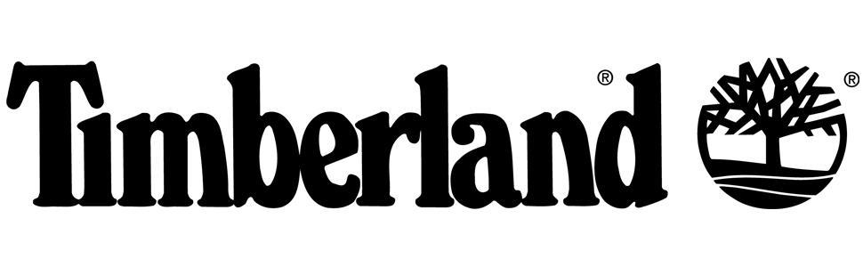timberland logo large