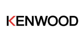 kenwood 凯伍德